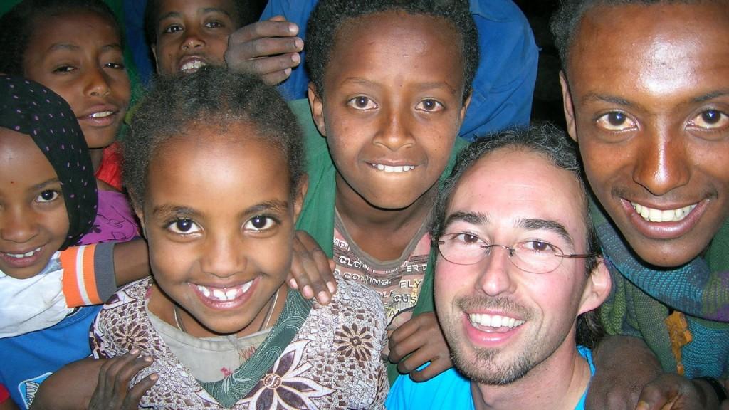 etiopia_4