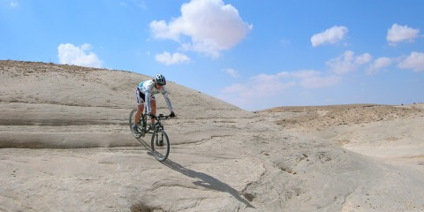 Jordania, de Madaba a Áqaba 5