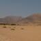 Namibia 4, del monte Brandberg a Uis