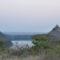 Tanzania 2, de Lake Chala a Kamwanga