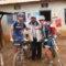 Tanzania 3, de Kamwanga a Olpopongi